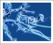 11880141-S-imagenavi.jpg